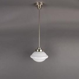Hanglamp Button