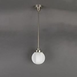 Hanglamp Plusminus