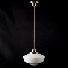 Hanglamp American Furillo