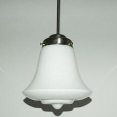 Hanglamp Klok