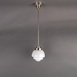 Hanglamp Ceba
