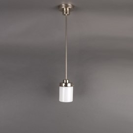 Hanglamp diverse Cilinders Small