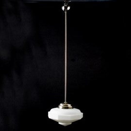 Hanglamp Negenhoek