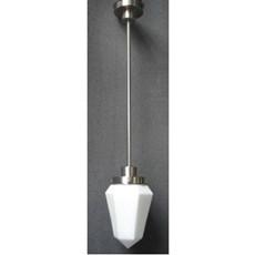 Hanglamp Briljant