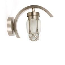 Wandlamp Jugendstil Unica