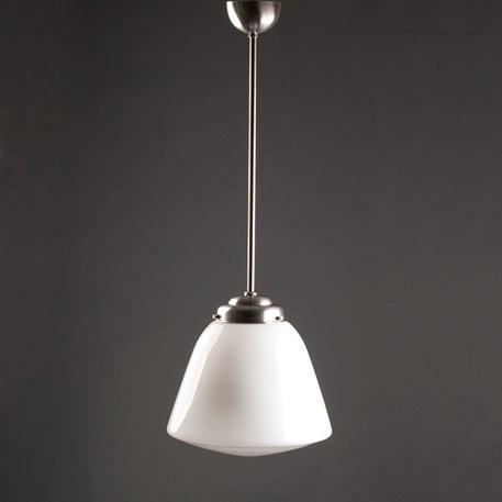 Hanglamp Schoolbol