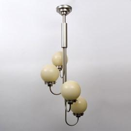 Hanglamp Slanke Bollen
