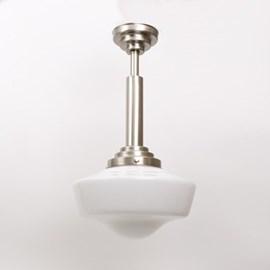 Hanglamp Robuuste Pendel 15 met Furillo
