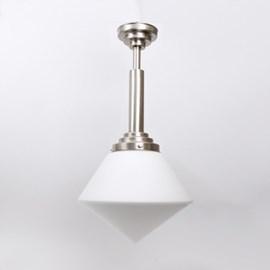 Hanglamp Robuuste Pendel 15 met Balise