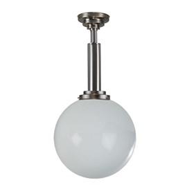 Hanglamp Robuuste Pendel 15 met Bollen