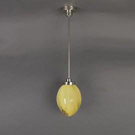 Hanglamp Egg