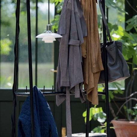 Sfeerimpressie Louis Poulsen PH 2/1 Hanglamp