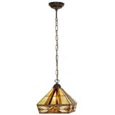 Tiffany Hanglamp Kleine Kapjes