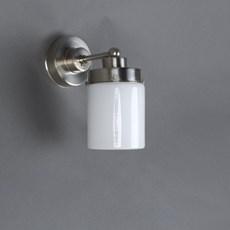 Wand Cilinder