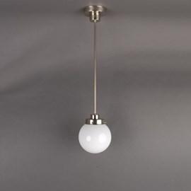 Hanglampen Bollen van 10 tot 50 cm