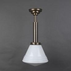 Hanglamp Robuuste Pendel met + 250 opties !!!