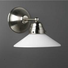 Wandlamp Cono 160 Graden