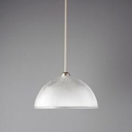 Hanglamp Industrie Classic