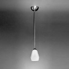Hanglamp met Kleine Kapjes