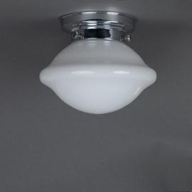 Badkamerlamp Plafonnière Button