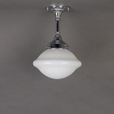 Badkamer Plafondlamp/Hanglamp Button