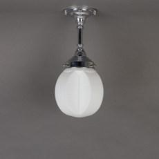 Badkamer Plafondlamp/Hanglamp Plusminus
