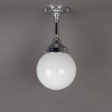 Badkamer Plafondlamp/Hanglamp Bol
