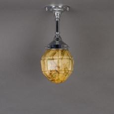 Badkamer Plafondlamp/Hanglamp Windows Bol