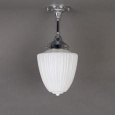 Badkamer Plafondlamp/Hanglamp Antique