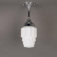 Badkamer Plafondlamp/Hanglamp Slanke Deco Coupe