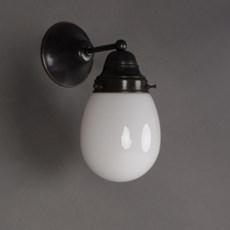 Classic Wandlamp Druppel