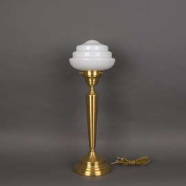 Tafellamp De Zwam