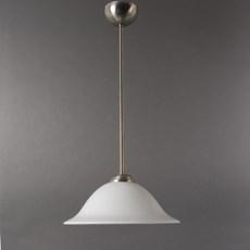 Hanglamp Kardinaal