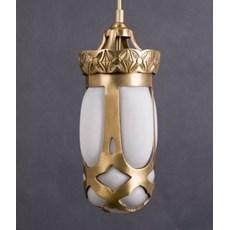 Hanglamp Jugendstil Unica Large