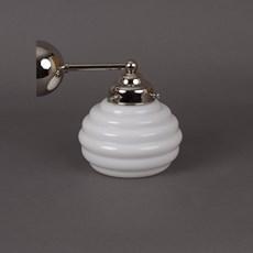 Wandlamp Bijenkorf