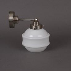 Wandlamp Strik