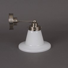 Wandlamp Pion