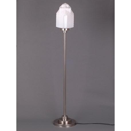 Staande Lamp Chrysler