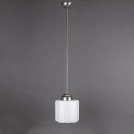 Hanglamp Kramer