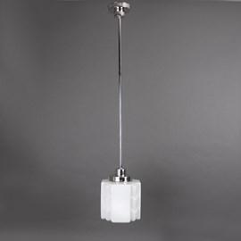 Hanglamp Expressionisme