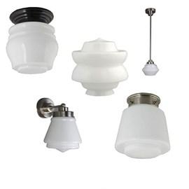Lampen configurator passing 8 cm.