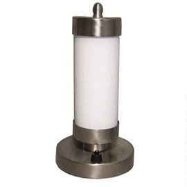 Cilinder tablelamp