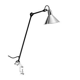 La Lampe Gras Tafel- / Klemlamp Cécile