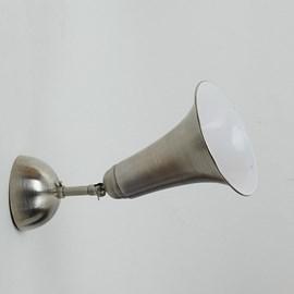 Kleine trompetspot