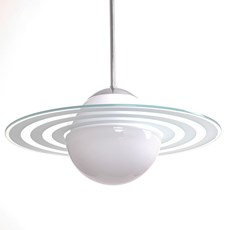 Hanglamp Saturn