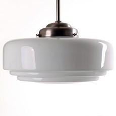 Hanglamp Lloyd