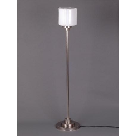 Vloerlamp Vintage
