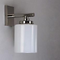 Wandlamp Cilinder Deluxe