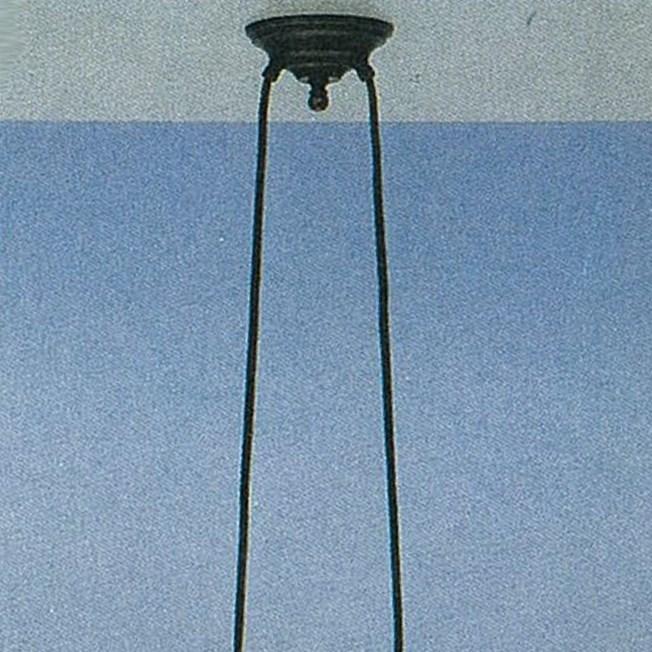 Plafondkap