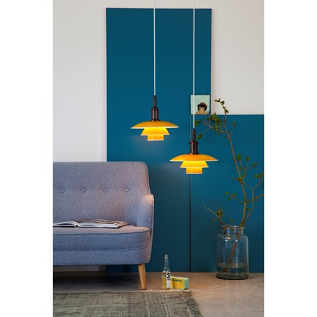 Louis Poulsen PH 3½-3 Hanglamp